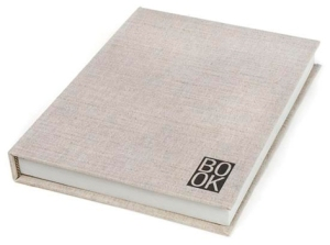 book-fundas-ipad-macbook-kindle-L-2