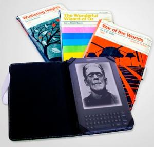 regalos-originales-libro-kindle-funda-original-500x481