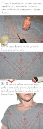 CamisetaEtnica2